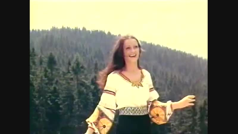 София Ротару - Верни мне музыку