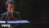 Bruce Springsteen - Jesus Was an Only Son - The Song (From VH1 Storytellers)