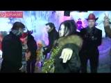 Gulasal_-_Yomgir_(yangi_yil)_(HD_Video)_(Kliplar.Net).mp4