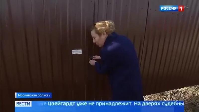 Чёрные риэлторы в Егорьевске