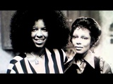Natalie Cole - I'm Glad There Is You (Dedicated to Natalie &amp Cookie Cole) Verve Records 2002