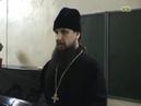 Трезвость бросить пить и курить о Игорь Бачинин Беседа №1