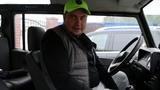 Как я сэкономил 240 000 рублей на ремонте двигателя Land Rover Defender