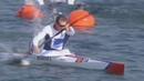 Best of Kayak Canoe