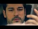 Самый лучший клип о любви Нихан и Кемаля. Черная любовь. Kara sevda