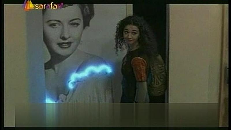 Салон красоты s01e21 Il bello delle donne 2001