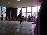 Georgian National Dance #coub, #коуб
