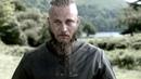 The wisdom of Ragnar Lothbrook
