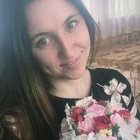 Мария Косминская