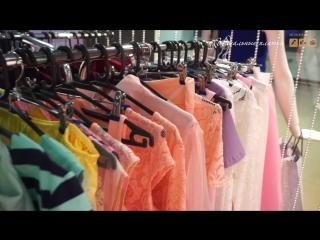 Где найти платье Магазин Идеальные платья во Владимире