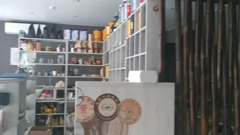 10.02.2019. что может лучше чем выпить воскресным утром китайского чая в приятной компании и обстановке...