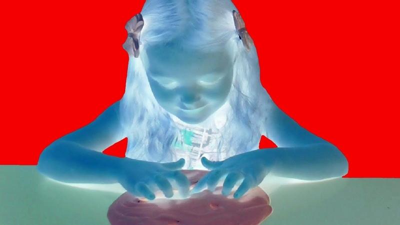 СЛАЙМ ЧЕЛЛЕНДЖ /ДЕЛАЕМ РАЗНЫЕ СЛАЙМЫ / ЛИЗУН ЧЕЛЛЕНДЖ/Slime Challenge/ВИДЕО ДЛЯ ДЕТЕЙ/VIDEO FOR KIDS
