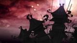 Оригами   короткометражные мультфильмы