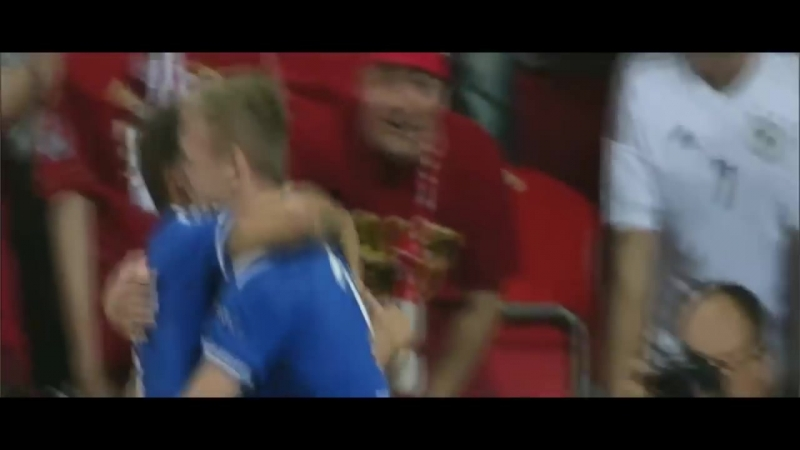 Fernando Torres Goal Bayern Munich vs Chelsea UEFA Supercup