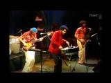 JACO PASTORIUS - The Chicken - Live