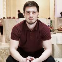 Хизриев Руслан