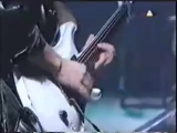 KMFDM_-_Leid_Und_Elend.mp4