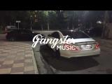 L.O.O.P Vinne - B.O.S.S. (Original Mix)