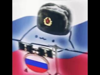 #smex Bongo Cat Russian Version