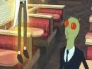 Rik i Morti 3 sezon 1 seriya