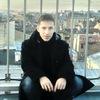 Alexander Kroft