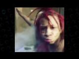 Trippie Redd x XXXtentacion - отрывок нового трека который выйдет завтра | Овсянка, сэр!
