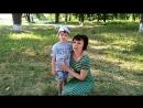Благодаря Elev8 Ребёнок начал ходить!