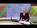 Татарстан-24 на Яндекс ТВ онлайн