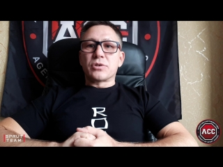 Выводы ситуации после грандиозной победы Хабиба Нурмагомедова!!! Поздравляем Чемпиона UFC!!! #асс #спорт #спортвезде #мма #судь
