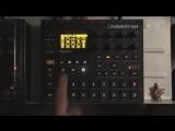 Digitakt Drum Kit Tutorial - True Elektron Knowledge
