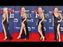 Рэперша Игги Азалия Iggy Azalea - Fap Tribute HD май 2018