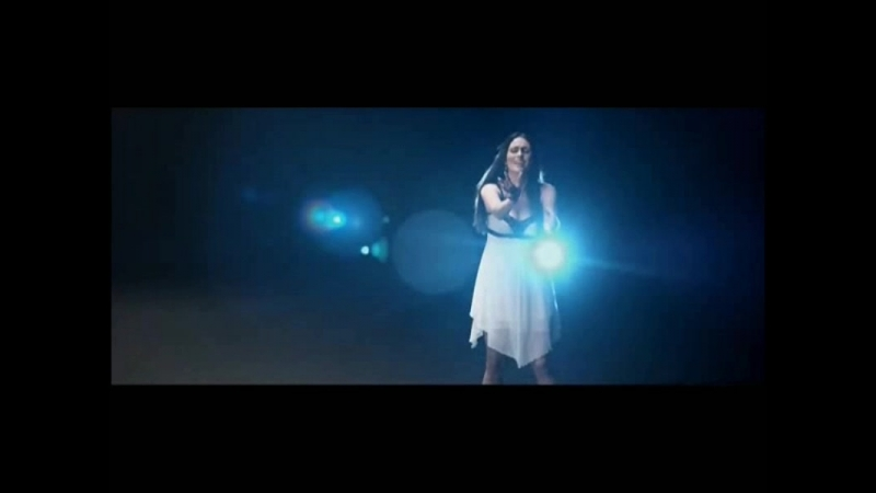 Armin_van_Buuren_ft_Sharon_den_Adel_-_In_and_Out_of_Love