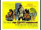 The Quiet American (El Americano Tranquilo) (1958) (Espa