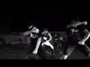 TAEYANG - RINGA LINGA Dance Performance Video.mp4