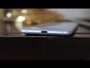 Andro-news Обзор Sony Xperia XZ3 - смартфон Реально удивил! 🔥 ВНЕЗАПНО красив и хорош!