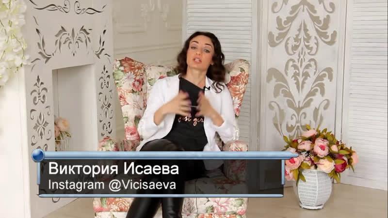 Будь БОССОМ Самому себе с партнерским маркетингом! 4mypartneram.blogspot.com