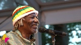 Alpha Blondy &amp The Solar System - Sebe Allah - AFH1073