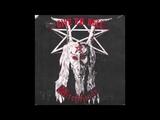 Witchfynde - Give 'Em Hell Single (1979) (EP, UK) HQ