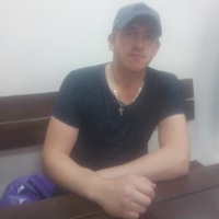 Александр Мастренко