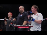 UFC Connected - Episode 6