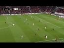 Bayer Leverkusen - AEK Larnaca