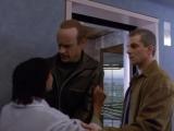 Пси Фактор (Psi Factor). Сезон 2. Серия 15, Научная фантастика, 1997