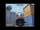 Warface: FragMovie SIG 551 2