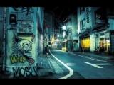 Martin Solveig & GTA - Intoxicated (DJ Fresh Remix).mp4