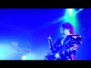 [2016.06.29] Tokami - [The Under of Garden] MV Full (Live) 新宿ReNY