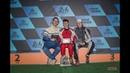 23 06 2018 RARR 12th Stage Semifinal 1 PitStop Narvskaya Danilov Novorussky Onboard