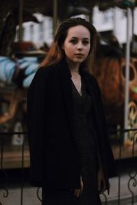Кристина Шубина