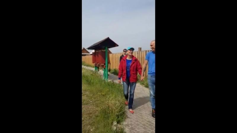 Иволгинский Дацан центр традиционной Сангхи России смотреть онлайн без регистрации