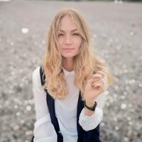 Yulia Lyubimova фото