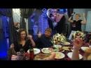 Юбилей 30 лет Академия праздника BelousoFF Олег Спиридонов видео
